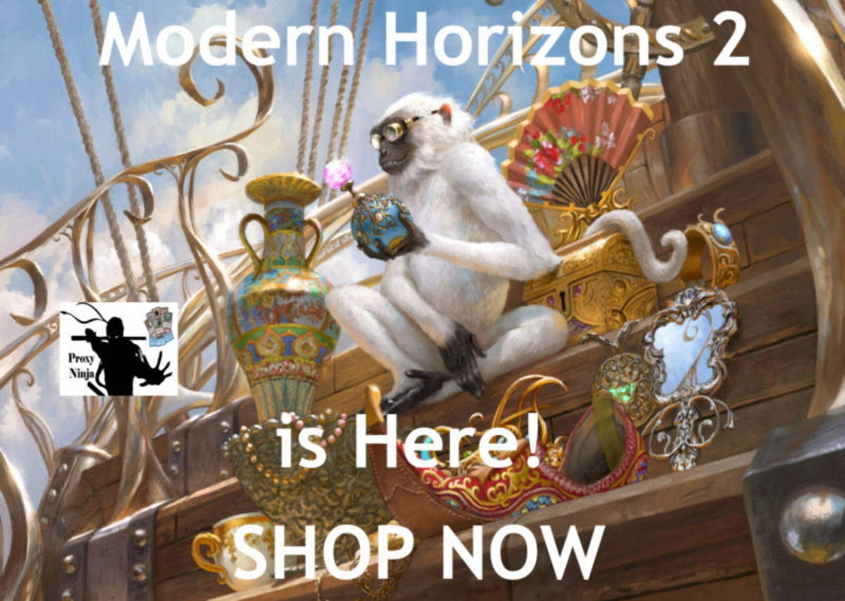 MH2 HERE AD