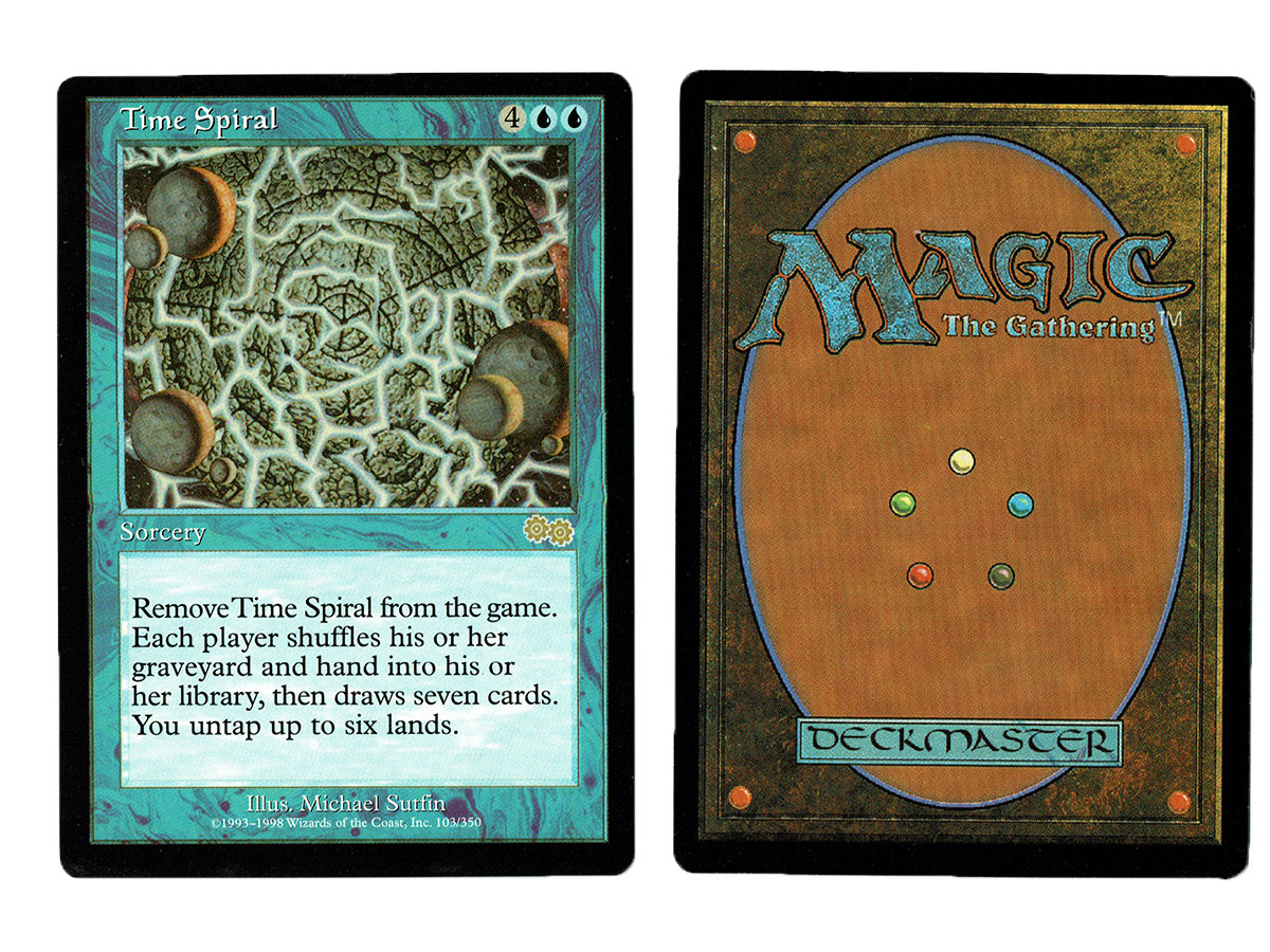 Shock Land Magic The Gathering Mtg Proxy Card Set Lands filtered by shock lands. shock land magic the gathering mtg